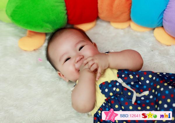 Nguyễn Minh Hạnh